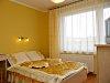hotel Maciej - Apartamenty, Pokoje Gościnne