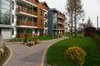 hotel Apartament Zuzia
