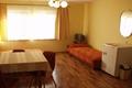 hotel Pokoje gościnne w Jastarni