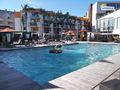hotel Apartament Kasia przy plaży, wczasy nad morzem