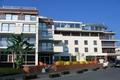 hotel Apartamenty VELAMARIS